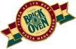 Brick Oven Pizza - Sit down Italian Cuisine