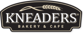 Kneaders Bakery: European Style Breads and Soups