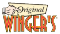 Winger's Grill and Bar: Sports Grill Style